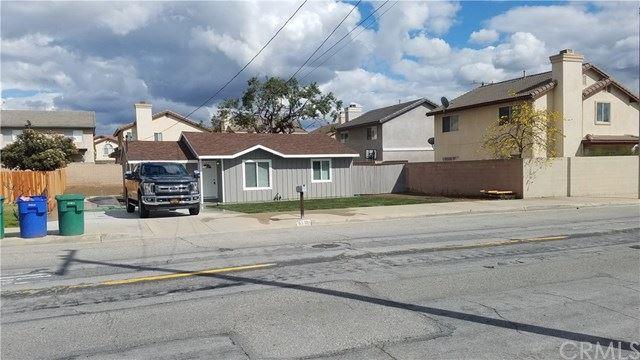 4912 N Bonnie Cove Avenue, Covina, CA 91724 - MLS#: CV20063701