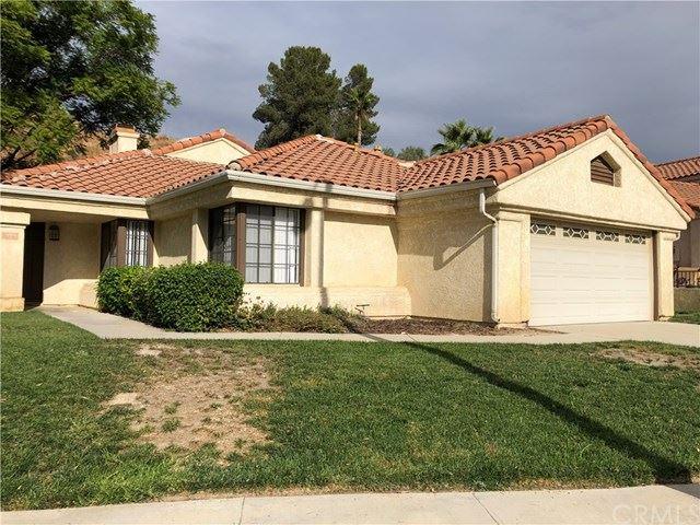 3013 Canyon Vista Drive, Colton, CA 92324 - MLS#: CV20235701