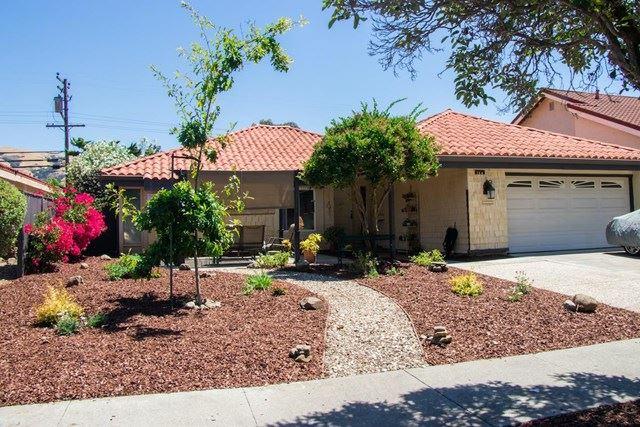 744 Pelleas Lane, San Jose, CA 95127 - #: ML81802701