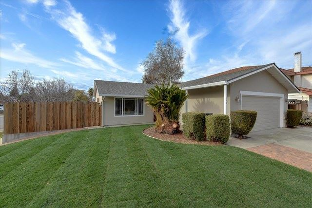 79 Laconia Court, San Jose, CA 95139 - #: ML81827701