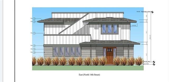 269 N 14th Street, Grover Beach, CA 93433 - MLS#: PI20166701