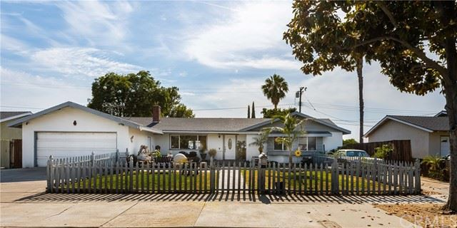 1880 N Greengrove Street, Orange, CA 92865 - MLS#: PW21125701