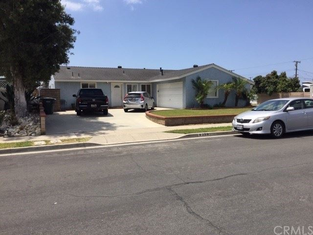 6350 Marcella Way, Buena Park, CA 90620 - MLS#: RS20098701