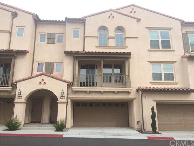 18613 Front Nine Way, Yorba Linda, CA 92886 - MLS#: TR20204701