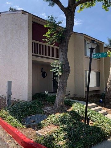 Photo of 1136 Okapi Lane, Ventura, CA 93003 (MLS # 220006702)