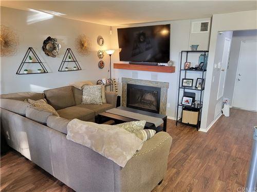 Photo of 938 N Redding Way #1, Upland, CA 91786 (MLS # CV21227702)
