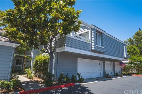 Photo of 182 Westport #104, Newport Beach, CA 92660 (MLS # NP20133702)