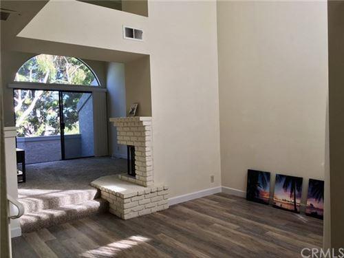 Photo of 17202 Corbina Lane #210, Huntington Beach, CA 92649 (MLS # PW20106702)