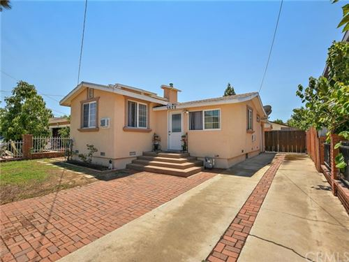 Photo of 1628 La Paloma Avenue, Placentia, CA 92870 (MLS # PW20134702)
