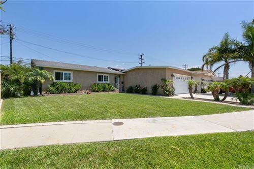 Photo of 8681 Hastings Circle, Huntington Beach, CA 92647 (MLS # PW21145702)