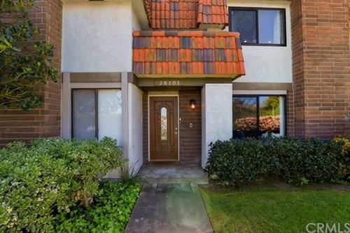 Photo of 28101 Ridgecove Court S, Rancho Palos Verdes, CA 90275 (MLS # SB21072702)