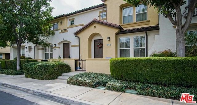 6346 MINDELO Lane, Eastvale, CA 91752 - MLS#: 20559702