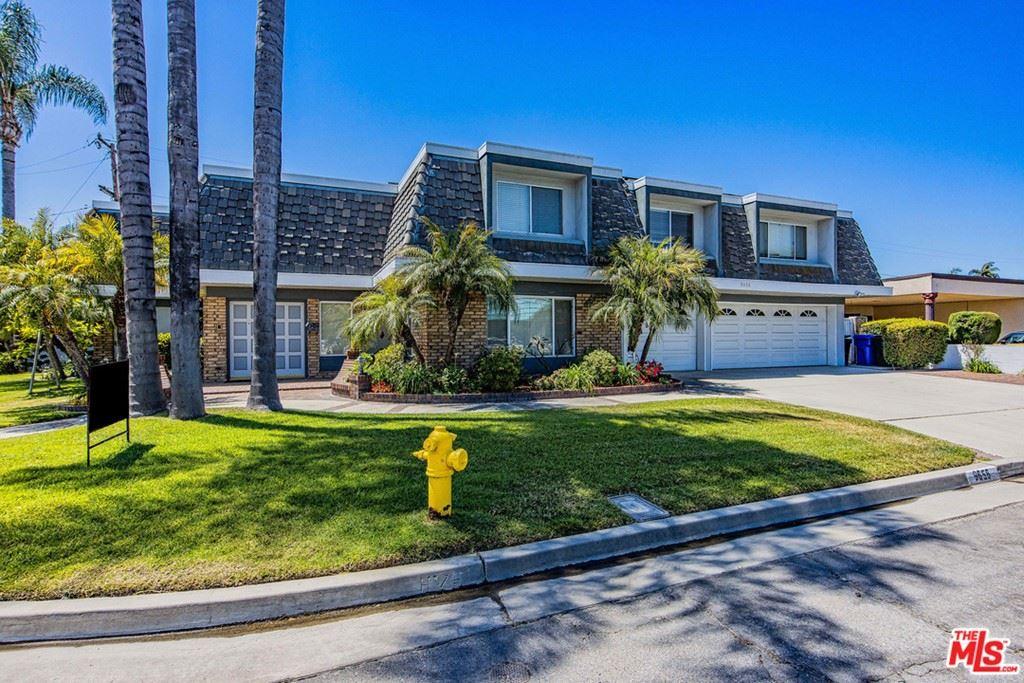 9656 Lubec Street, Downey, CA 90240 - MLS#: 21718702