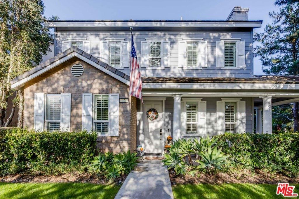 30 Bedstraw Loop, Ladera Ranch, CA 92694 - MLS#: 21799702