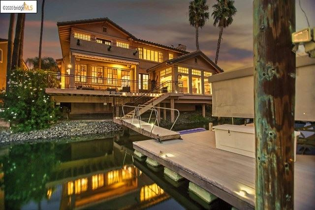 4886 South Pt, Discovery Bay, CA 94505 - MLS#: 40924702