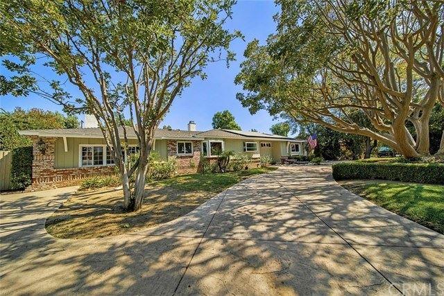 10132 Wish Avenue, Northridge, CA 91325 - #: BB20237702