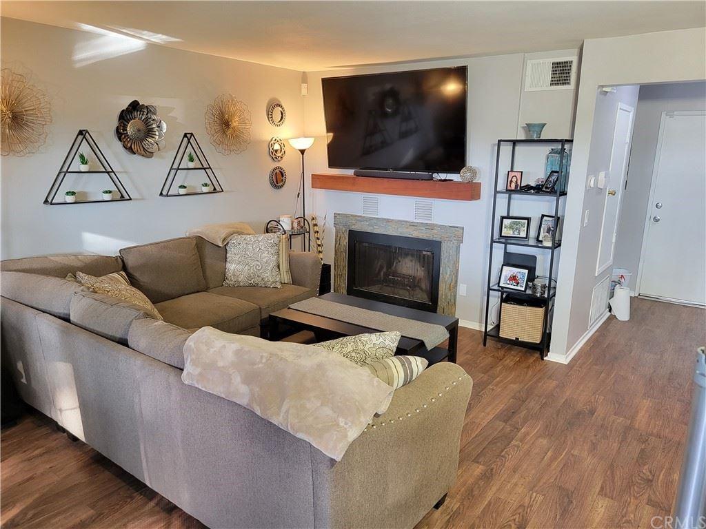 938 N Redding Way #1, Upland, CA 91786 - MLS#: CV21227702