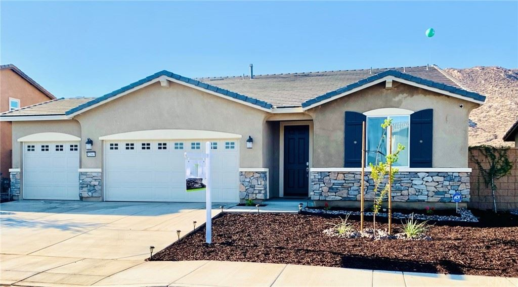 32065 Bunkhouse Road, Winchester, CA 92596 - MLS#: IG21189702