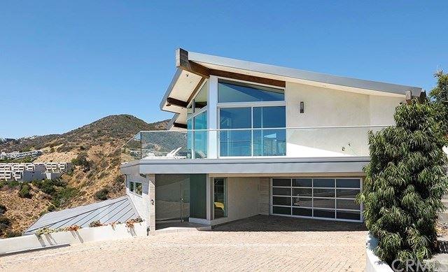 31105 Holly Drive, Laguna Beach, CA 92651 - MLS#: LG20097702