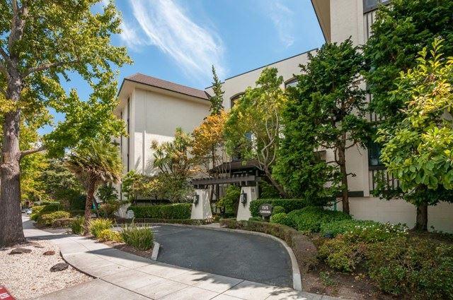 1515 Floribunda Avenue #310, Burlingame, CA 94010 - #: ML81823702