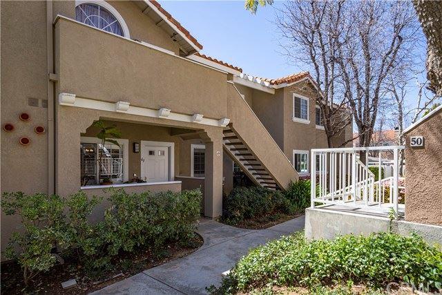 49 Via Terrano, Rancho Santa Margarita, CA 92688 - MLS#: OC21067702