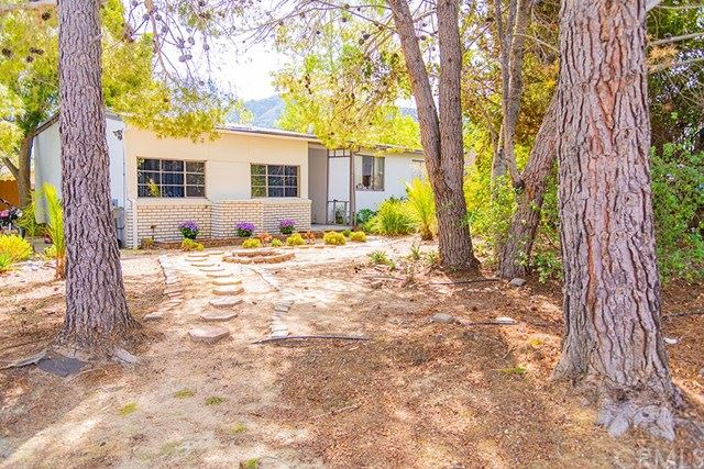 283 Warren Way, San Luis Obispo, CA 93405 - #: SP20095702