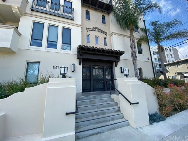 1817 Prosser Avenue #501, Los Angeles, CA 90025 - #: TR21054702