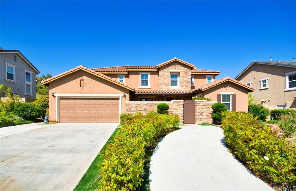 3254 Stoneberry Lane, Corona, CA 92882 - MLS#: TR21193702