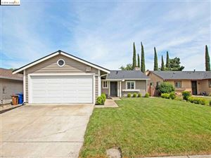 Photo of 2033 Cardiff Dr, Pittsburg, CA 94565 (MLS # 40871703)
