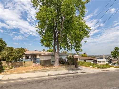 Photo of 25921 Matfield Drive, Torrance, CA 90505 (MLS # EV21142703)