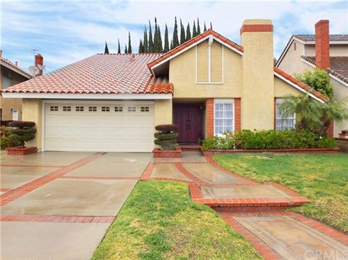 Photo of 2559 E Riles Circle, Anaheim, CA 92806 (MLS # RS21043703)