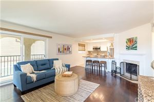 Photo of 640 Manhattan Beach Boulevard #3, Manhattan Beach, CA 90266 (MLS # SB19137703)