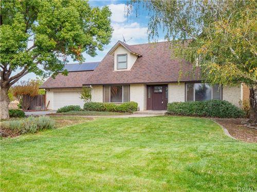 Photo of 14110 Garner Lane, Chico, CA 95973 (MLS # SN21233703)