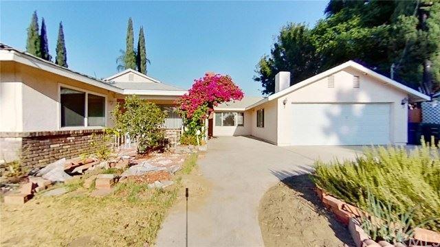 5026 Santa Anita Avenue, Temple City, CA 91780 - #: AR20205703