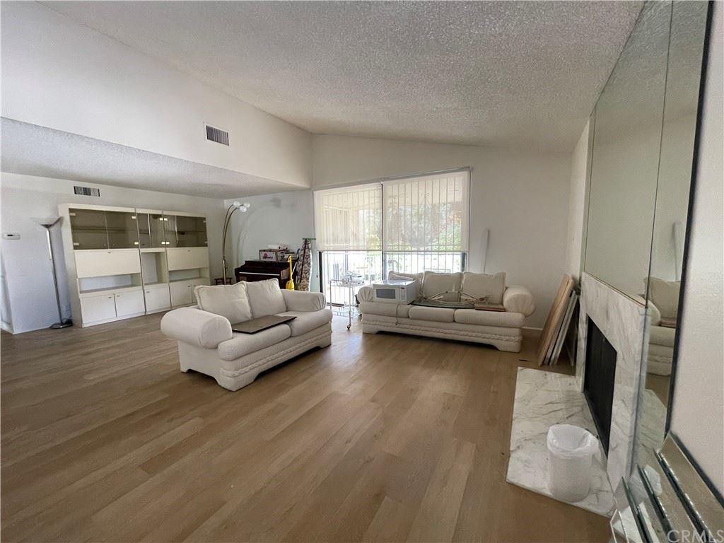 2187 S Calle Palo Fierro, Palm Springs, CA 92264 - MLS#: IN21158703