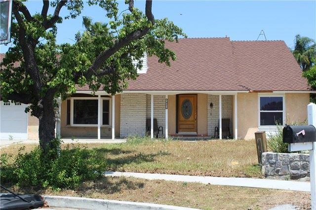 1471 Sandalwood Drive, Corona, CA 92880 - MLS#: IV20077703