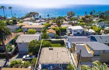Photo of 31865 Seaview Street, Laguna Beach, CA 92651 (MLS # LG21102703)