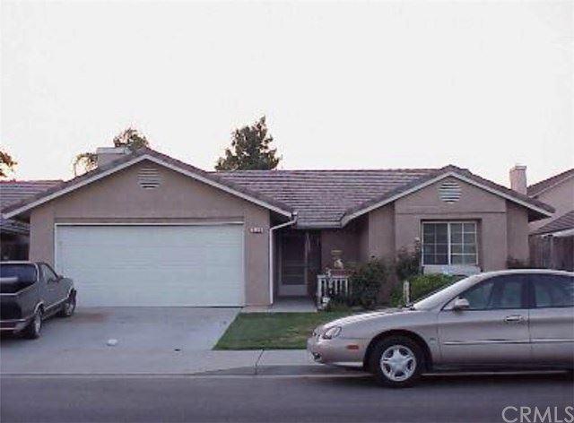 3200 Ranchgate Drive, Bakersfield, CA 93312 - MLS#: OC19177703