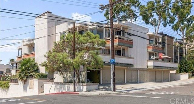 2575 E 19th Street #37, Signal Hill, CA 90755 - MLS#: OC21189703