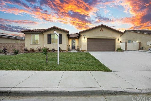 34690 Kooden Road, Winchester, CA 92596 - MLS#: SW20129703