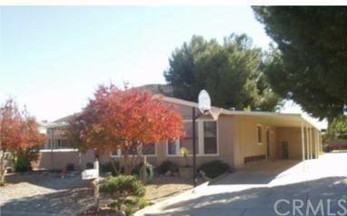 34809 Donald Street, Hemet, CA 92545 - MLS#: SW21183703
