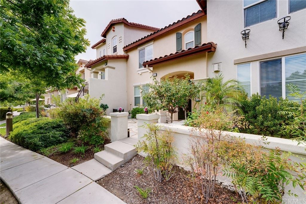 40247 Rosewell Court, Temecula, CA 92591 - MLS#: SW21221703