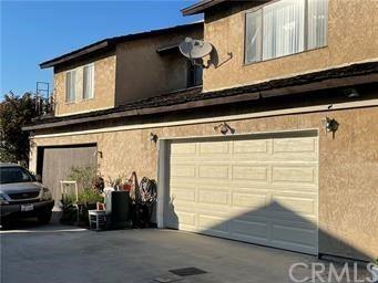 4144 Rowland Avenue #2, El Monte, CA 91731 - MLS#: WS21174703