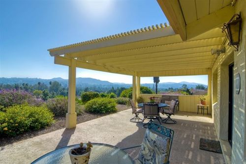 Photo of 13416 The Square, Poway, CA 92064 (MLS # 200052704)
