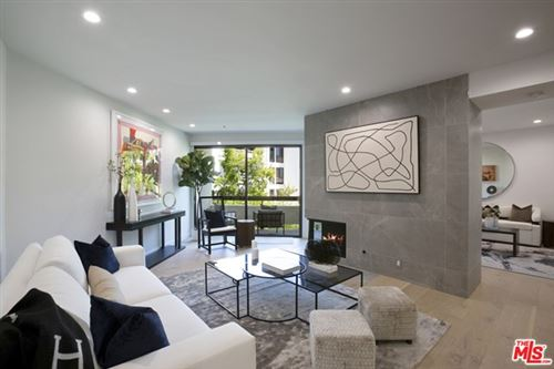 Photo of 2112 Century Park Lane #216, Los Angeles, CA 90067 (MLS # 20597704)