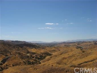 Photo of 0 Drake Place, Canyon Country, CA 91351 (MLS # BB21027704)