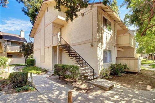 Photo of 2236 Alexian Drive, San Jose, CA 95116 (MLS # ML81843704)