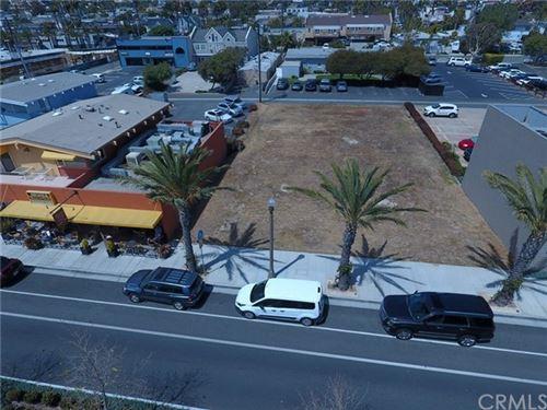 Photo of 24641 Del Prado, Dana Point, CA 92629 (MLS # OC19015704)