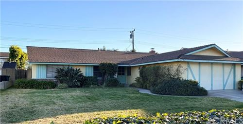 Photo of 5202 Loyola Avenue, Westminster, CA 92683 (MLS # OC21037704)