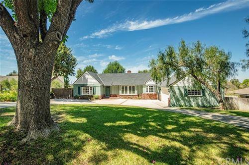 Photo of 26633 Westvale Road, Palos Verdes Peninsula, CA 90274 (MLS # PV21132704)
